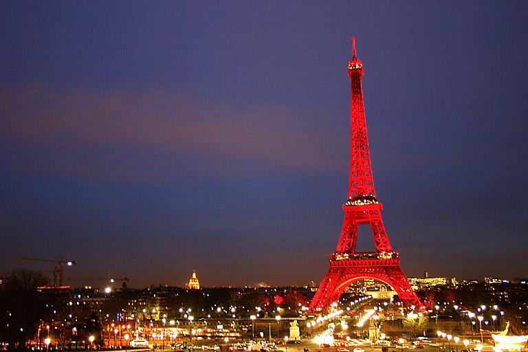 http://photoenligne.free.fr/ParisVII/TourEiffel/N4486.jpg